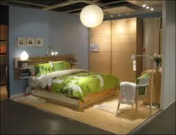 Best Ikea Matress Best Ikea Bed Frame Tags 223 Interesting Ikea Bedroom Furniture