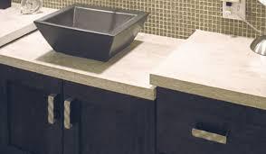 bathroom cabinets phoenix az custom bathroom vanities bathroom