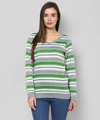 women sweatshirts buy sweatshirts for women online india