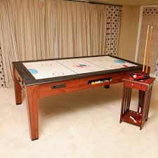 Sportscraft Pool Table Billiard Equipment Ebth