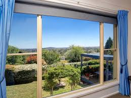 country homes and interiors moss vale homes for sale in moss vale nsw 2577 realestateview
