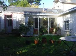 small bohemian house in st donatien available in january nantes
