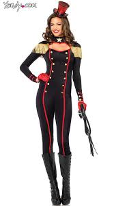 Best Woman Halloween Costume Ideas 82 Best Costume Ideas Images On Pinterest Halloween Ideas