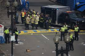 left of boom the fire ems role in terrorism prevention