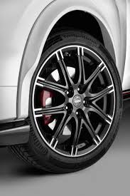 nissan juke warning lights 81 best juke images on pinterest nissan juke dream cars and car