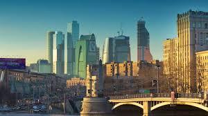 russische architektur wolkenkratzer moskau russland rm 104 997 208 in 2k
