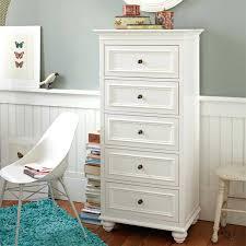corner dressers bedroom corner dresser for bedroom ideas white unit drawers full image