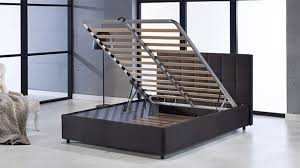 Modern Furniture In Los Angeles by Storage Beds Demka Furnishing Inc Wholesale Modern Furniture