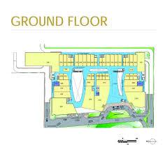 Dadeland Mall Map Mall Floor Plan Choice Image Flooring Decoration Ideas