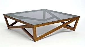 Rustic Coffee Tables With Storage Coffee Tables Rustic Wood U2013 Thewaiverwire Co