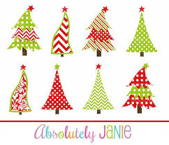 whoville clipart free clip free clip on