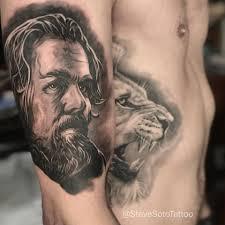 roma tattoos tattoos by roman home facebook