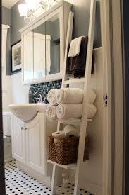 the 25 best basket bathroom storage ideas on pinterest bathroom