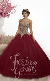 quinceanera dresses french novelty