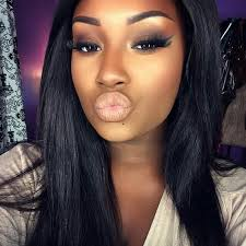 different styles or ways to fix human hair human hair wigs blog how to fix wigs