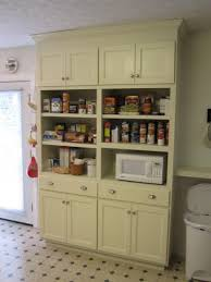 cabinets u0026 drawer kitchen pantry with drawer mounted on full