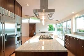 kitchen island extractor ceiling mounted extractor fan kitchen restoreyourhealth club