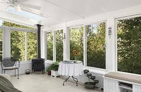 sunroom additions ideas u0026 designs costs champion