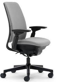 Most Comfortable Executive Office Chair 3 Answers How To Select Comfortable Chair For Study Quora