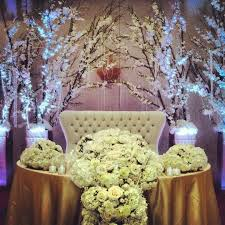 wedding backdrop themes 27 best wedding backdrop images on backdrops for