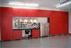 Used Metal Storage Cabinets by Metal Garage Storage Cabinets Garage Cabinets Solution