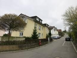 Wohnzimmer Konstanz Heute Wohnungen Zu Vermieten Landkreis Konstanz Mapio Net