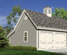 How To Build A 2 Car Garage G240 30 X 40 13 Rv Garage Plans With Lean To Yard Ideas