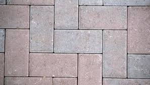 Paving Stone Patio How To Lay Paver Stone Patios Garden Guides