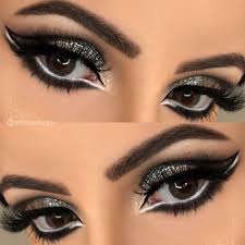 rx halloween contact lenses buy freshlook dailies grey colored contacts eyecandys