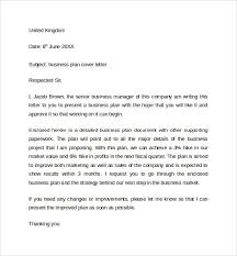 cover letter business plan sle business plan cover letter images letter exles ideas