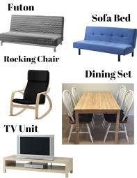 Futon Coffee Table Coffee Table Coffee Table Stirring Tv Stand And Set Pictures