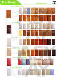 kitchen cabinet laminate materials buy kitchen cabinet laminate