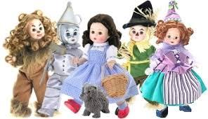 dolls madame dolls dolls and more by matilda