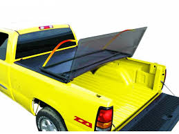 Rugged Liner Dealers Rugged Liner E3 D5509 Shop Realtruck Com