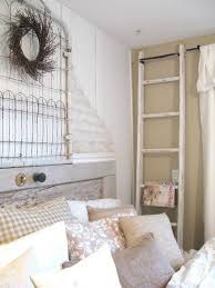 100 modern shabby chic bedding shabby chic bedding ideas