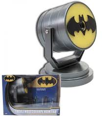 batman signal light projector batman bat signal projector light exceptional batman projector