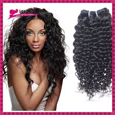 best hair extension brand wavy hair weave brands indian remy hair