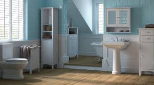 B And Q Bathroom Furniture Interior Design For Bathroom Cabinets Furniture Storage Diy At B Q