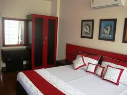 Grey And Red Bedroom Ideas - bedrooms dark grey bed grey bedroom teal and grey bedroom wall