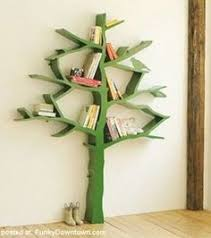 themed shelves this would be great for an in themed room or