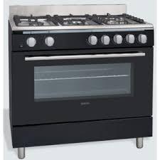 piano cuisine sogelux piano cuisine cg9060n achat vente cuisinière gaz pas