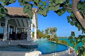 turks and caicos villas u0026 luxury villa rentals where to stay