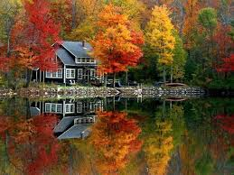 25 screen savers images beautiful places fall