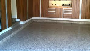 michigan garage flooring garage epoxy installers vanguard