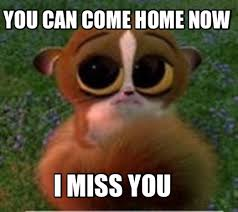 I Miss U Meme - meme creator i miss you meme generator at memecreator org