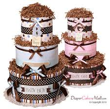 Diaper Cake Decorations For Baby Shower Diaper Cakes Mall Diaper Cake Sale The Widest Selection Of Baby