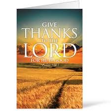 thanksgiving circle bulletin church bulletins outreach marketing