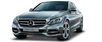 mercedes c class price in india mercedes c class price 2017 review pics specs