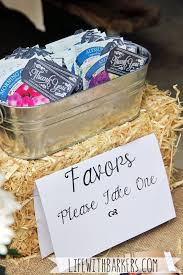 country baby shower ideas barbecue baby shower ideas sorepointrecords