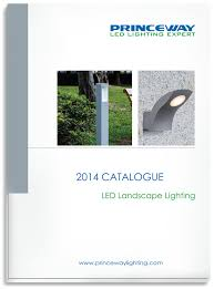 catalogues free led lighting catalogues of princeway